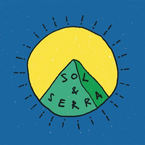 Sol & Serra